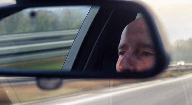 Fabian Franke Journalist Reportage Berufspendler Stuttgarter Zeitung