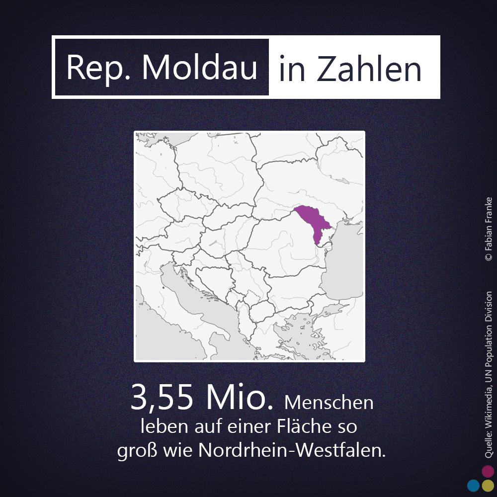 Fabian Franke Journalist ReporterReisen Reportageschule Moldau Reportage Grafiken (1)
