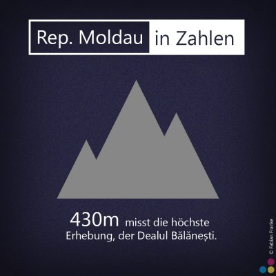 Fabian Franke Journalist ReporterReisen Reportageschule Moldau Reportage Grafiken (7)