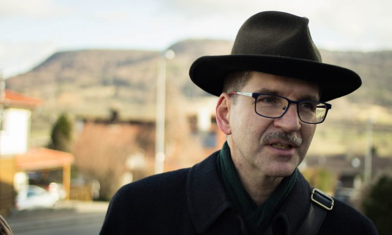 Fabian Franke Journalist Reisereportage-0109