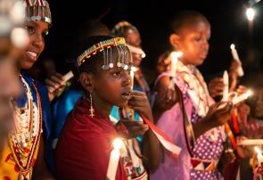 Genitalverstümmelung Kenia FGM Spiegel Multimedia Fabian Franke Nora Belghaus