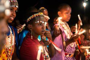 Genitalverstümmelung: Kampf gegen Rasierklingen